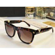 lv眼鏡專賣店 路易威登2017新款 Z0900W全框時尚墨鏡