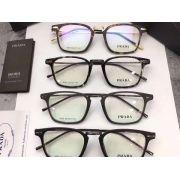 prada眼鏡專櫃 2017年新款 9005全框時尚戶外眼鏡